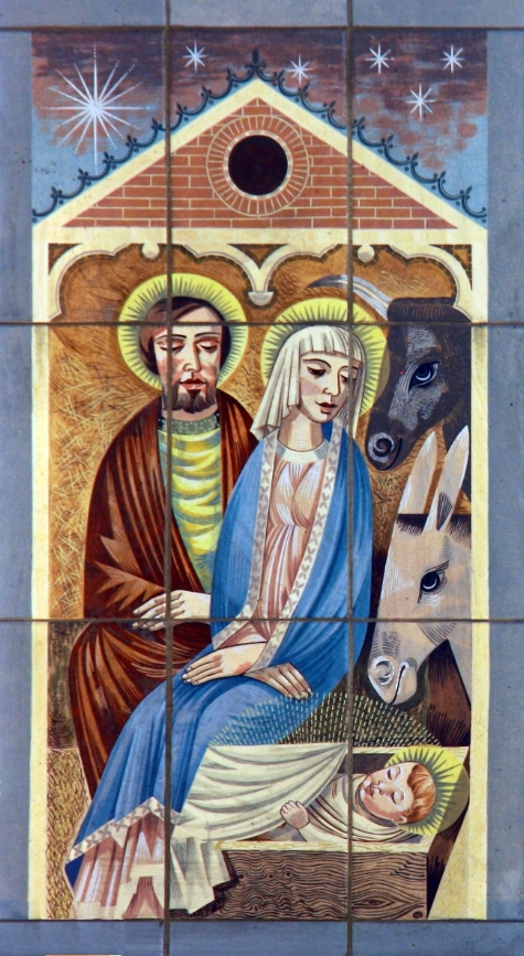 IMG_1736 Panel Nativity.jpg