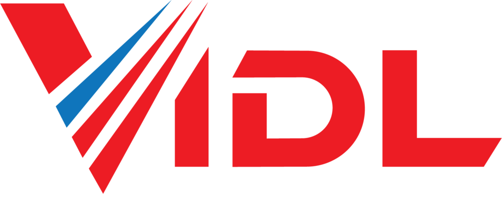 VIDL-logo-for-website.png