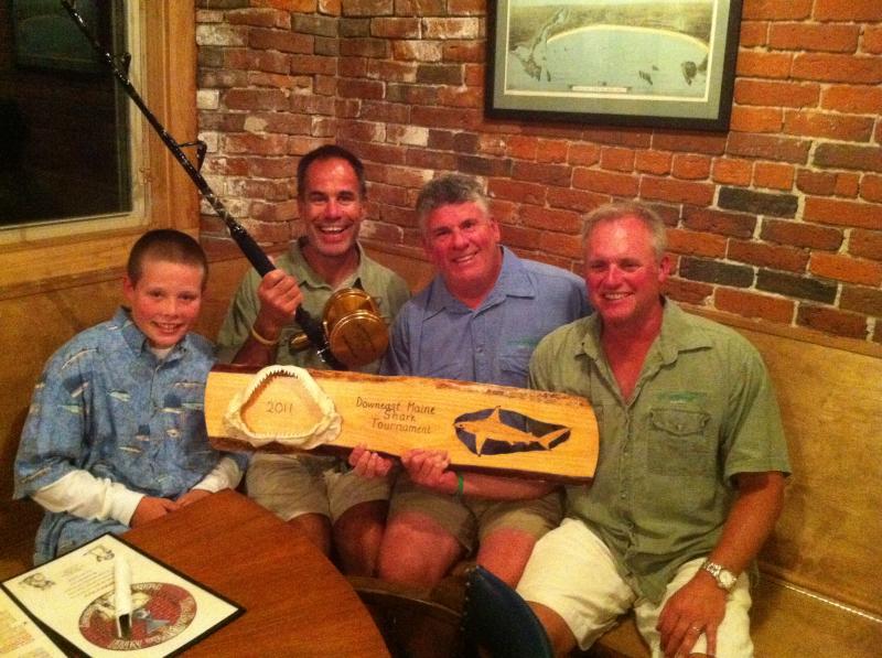 2011 shark tournamnet winners.jpg