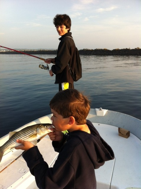 2012 zach an max Fishing.jpg