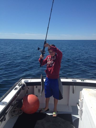 zach pouliot fishing macks.jpg