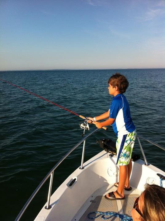 zach pouliot fishing.jpg