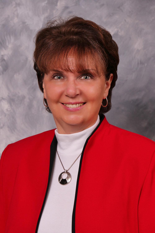 Kay Nelson 2.jpg