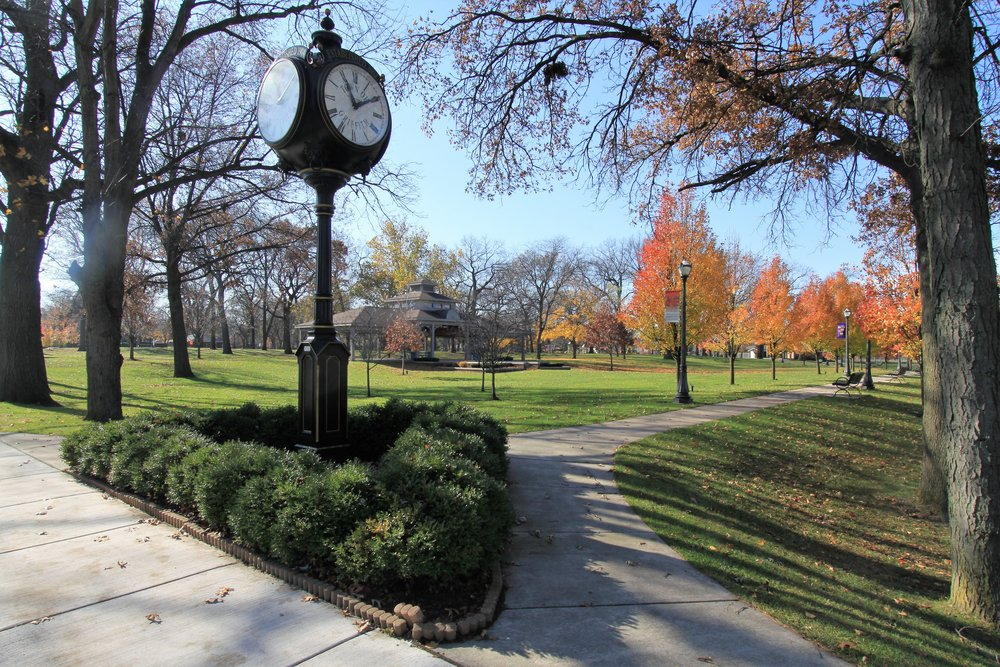 Griffith-Central Park  IMG_2224 (2).jpg