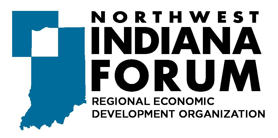 (c) Nwiforum.org