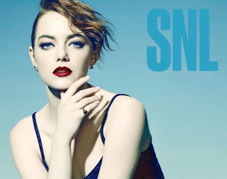 Established+Jewelry+Press,+Celebrity+Emma+Stone-3.jpeg