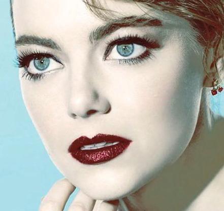 Established+Jewelry+Press,+Celebrity+Emma+Stone-2.jpeg