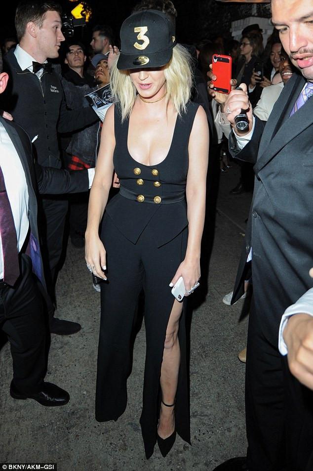 Established+Jewelry+Press,+Celebrity+Katy+Perry-1.jpeg