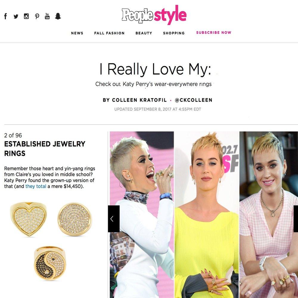 Established+Jewelry+Press,+Celebrity+Katy+Perry-4.jpeg