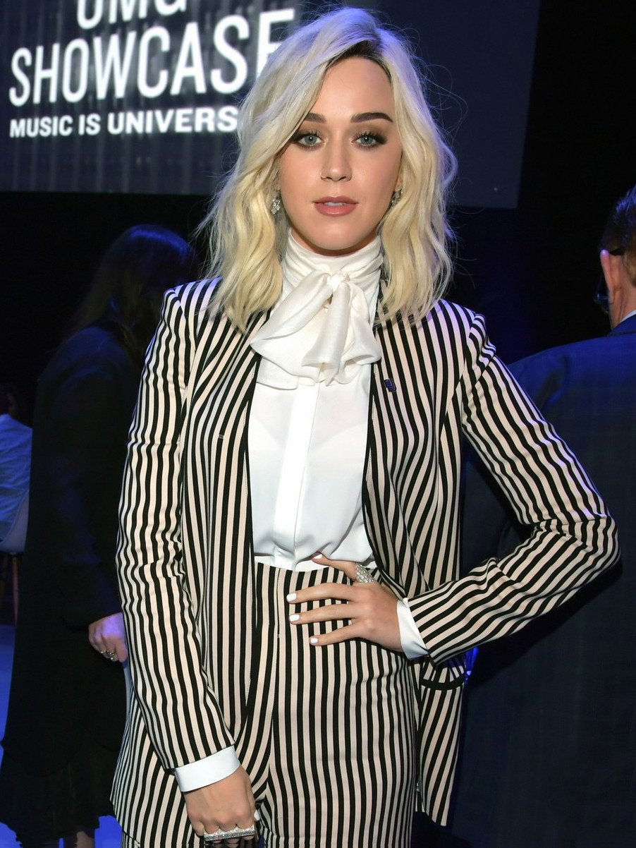 Established+Jewelry+Press,+Celebrity+Katy+Perry.jpeg