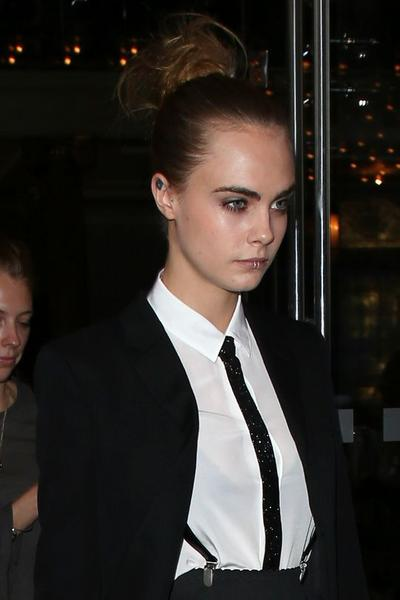 Established+Jewelry+Press,+Celebrity+Cara+Delevigne.jpeg