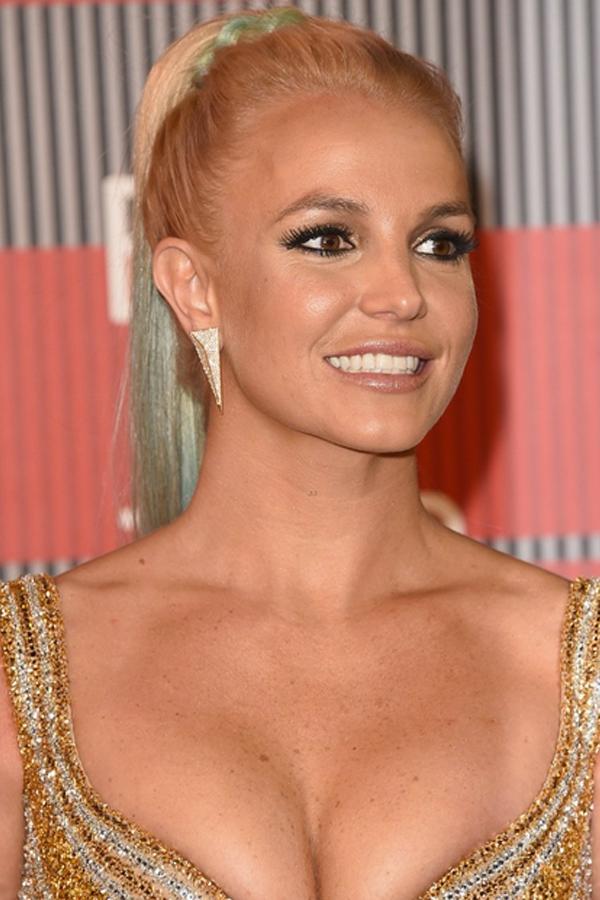 Established+Jewelry+Press,+Celebrity+Britney+Spears.jpeg