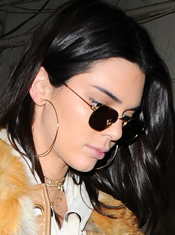 Established+Jewelry+Press,+Celebrity+Kendall+Jenner.jpeg