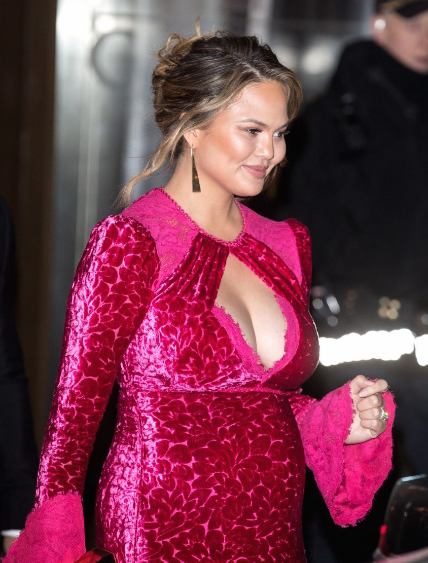 chrissy-teigen-john-legend-nobel-04.jpg