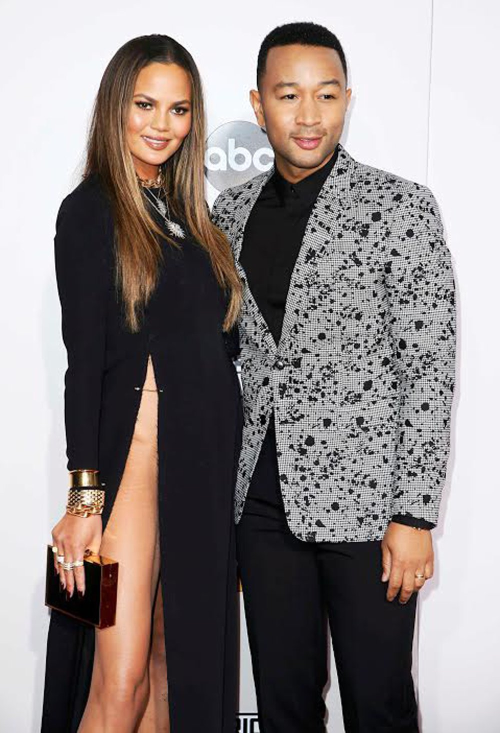 Established+Jewelry+Press,+Celebrity+Chrissy+Teigen-2.jpeg