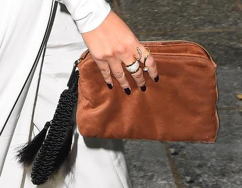 Established+Jewelry+Press,+Celebrity+Chrissy+Teigen-6.jpeg