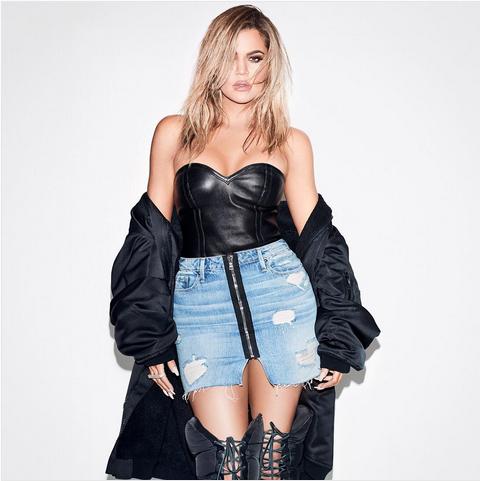 Established+Jewelry+Press,+Celebrity+Khloe+Kardashian.png