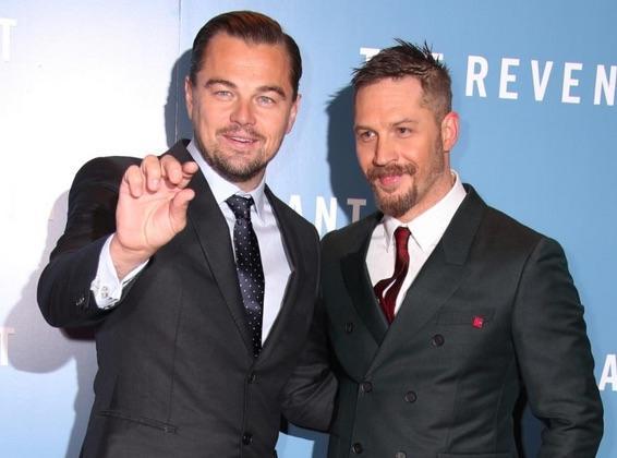 Established+Jewelry+Press,+Celebrity+Leonardo+DiCaprio-2.jpeg