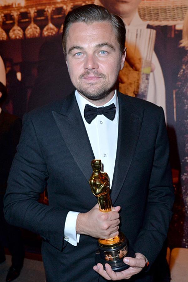 Established+Jewelry+Press,+Celebrity+Leonardo+DiCaprio-3.jpeg