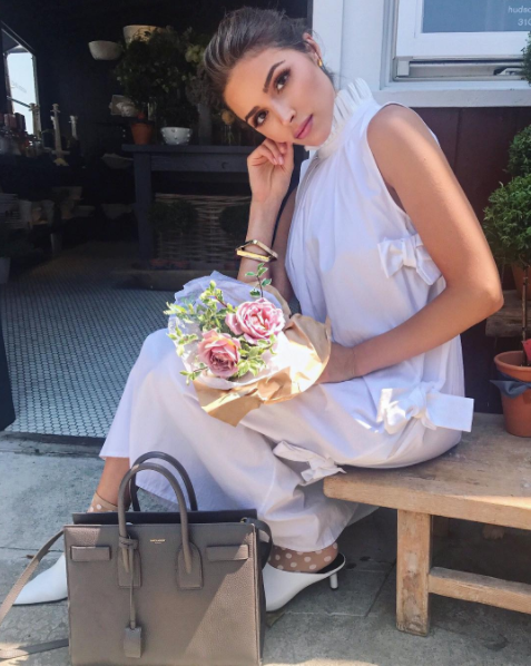 Established+Jewelry+Press,+Celebrity+Olivia+Culpo.png