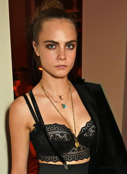 Established+Jewelry+Press,+Celebrity+Cara+Delevingne-2.jpeg