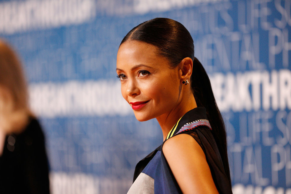 Thandie+Newton+2019+Breakthrough+Prize+Red+MG2gBzcNYH6x.jpg