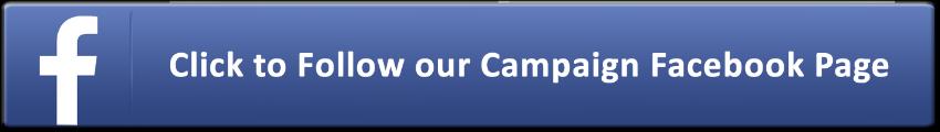 facebook-buton.png