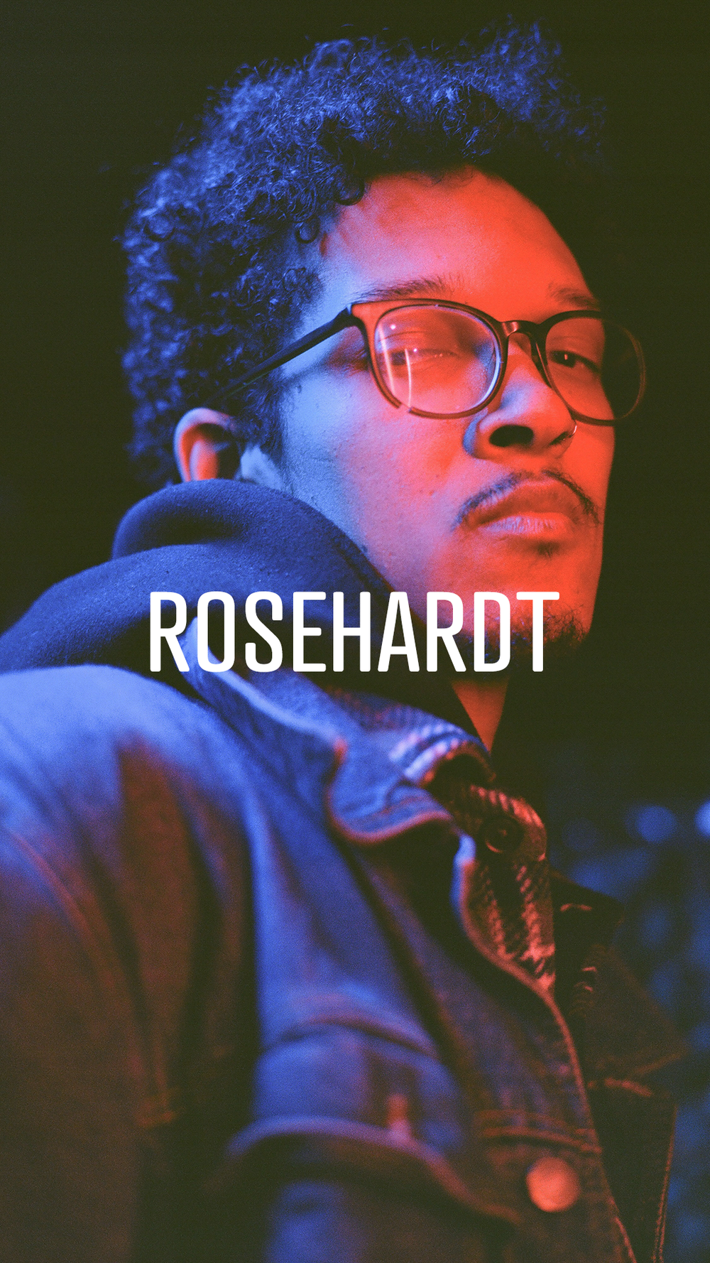 ROSEHARDT_HIRES.png