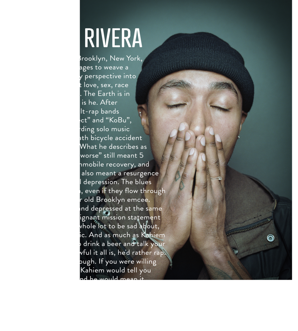 ARTISTS_DESCRIPTION_KAHIEM.png