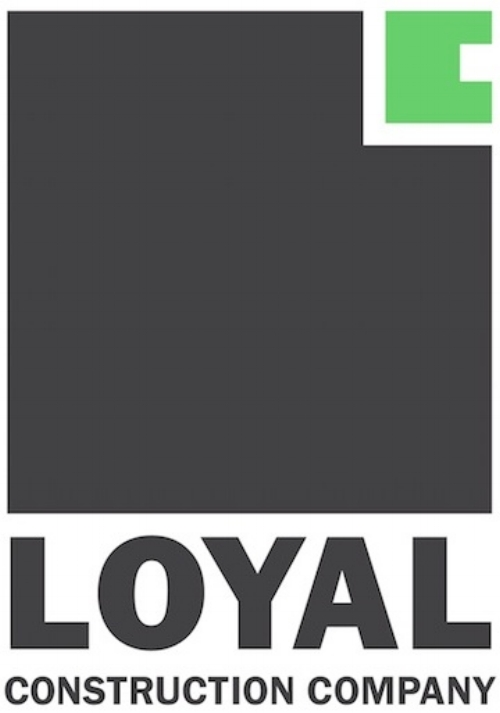 Loyal Construction Company