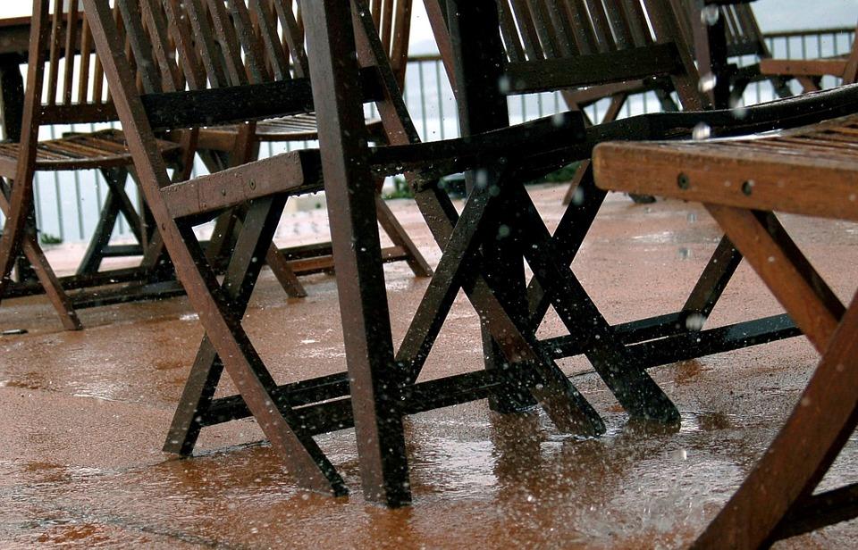 rain-123898_960_720.jpg