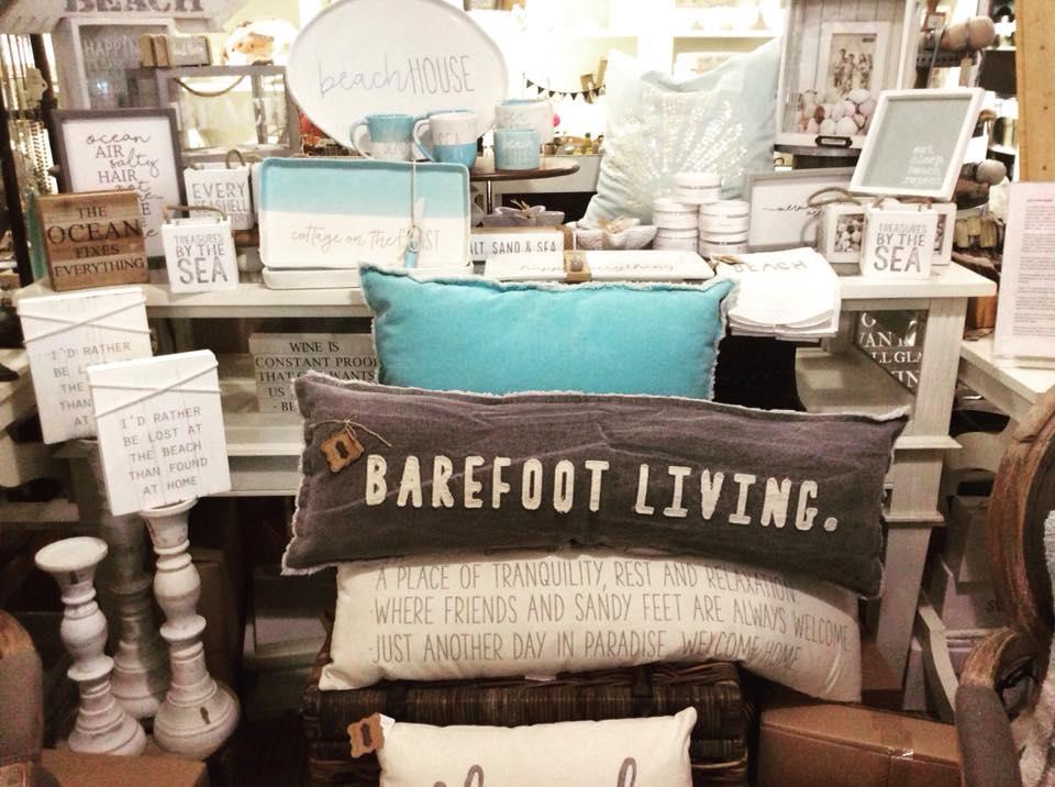 barefoot-living.jpg