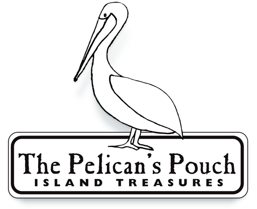 The Pelican's Pouch
