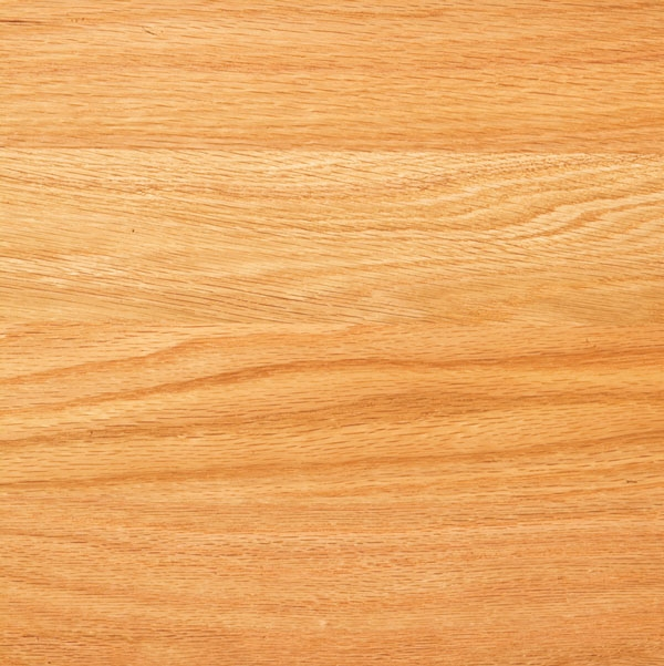 Red-Oak-Wood-600x601.jpg