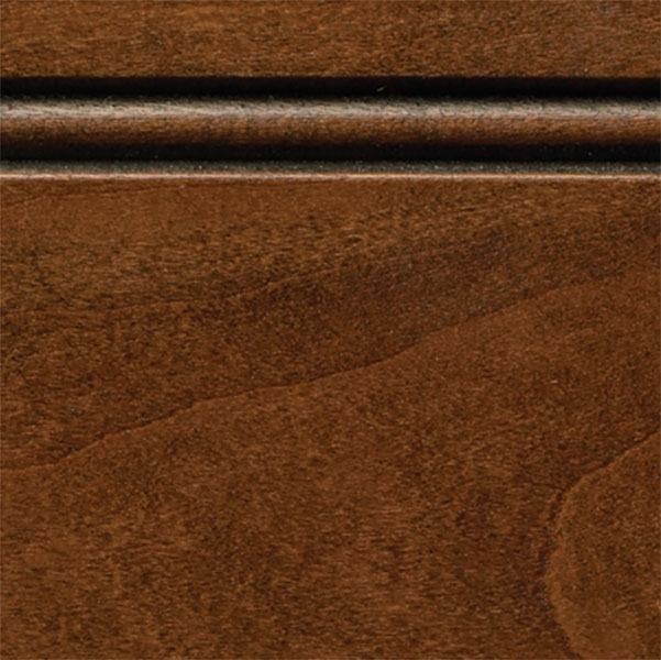 Cherry-Walnut-Black-copy.jpg