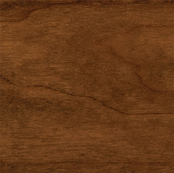 Cherry-Walnut-copy.jpg