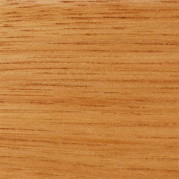 Hickory-Butternut-copy1.jpg