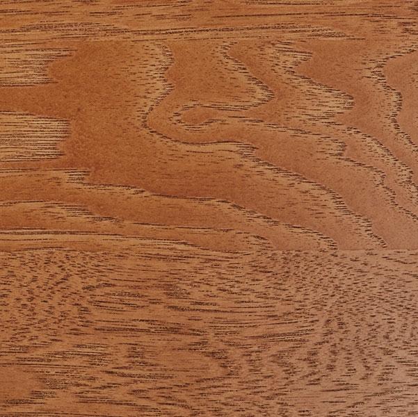Hickory-Clove-1.jpg