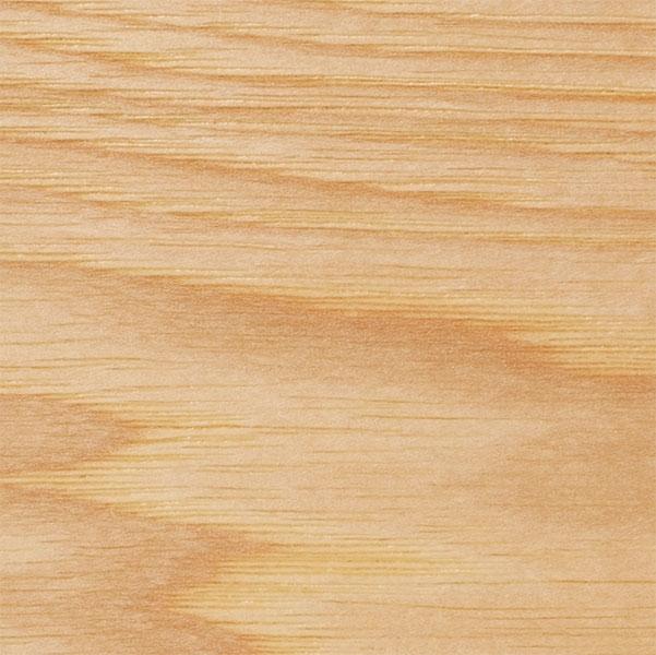 Hickory-Natural-copy.jpg