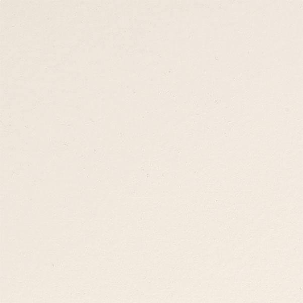 Paintable-Coastal-White-REV-10_16_14-copy.jpg