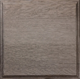 Quarter-Sawn-White-Oak-Weathered-Silverwood-copy_thumb.jpg