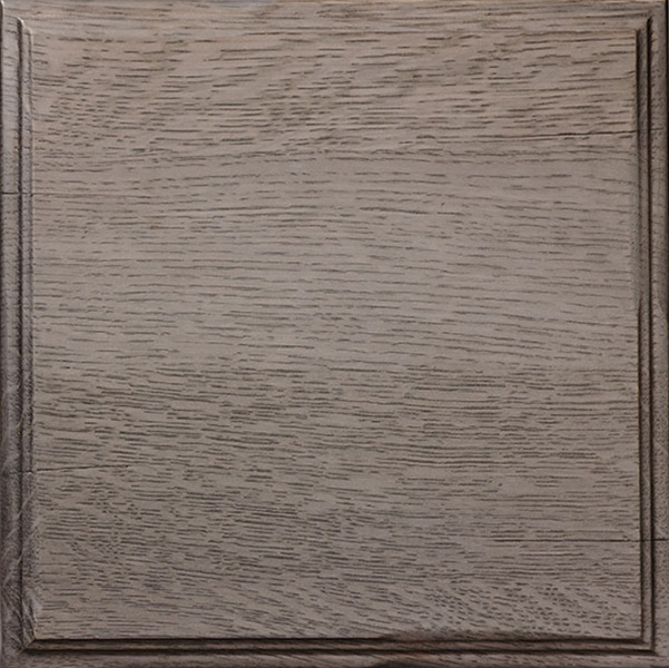 Quarter-Sawn-White-Oak-Weathered-Silverwood-copy.jpg