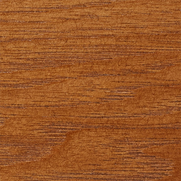Hickory-Walnut-copy.jpg