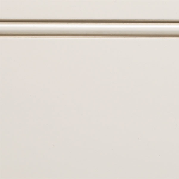 P-Coastal-White-Sable-Glaze-copy.jpg
