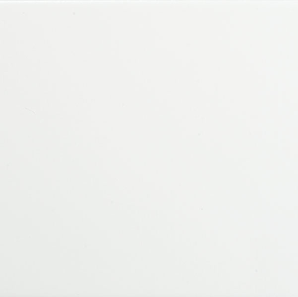Simply-White.jpg