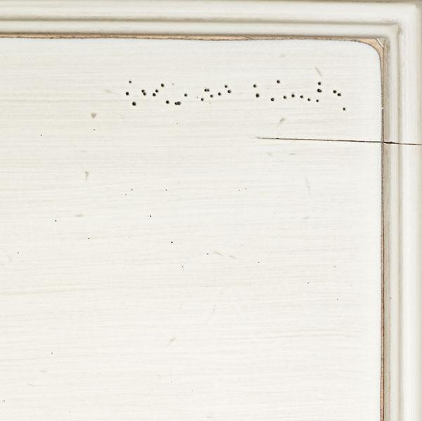 Vintage-White-Dove-1.jpg
