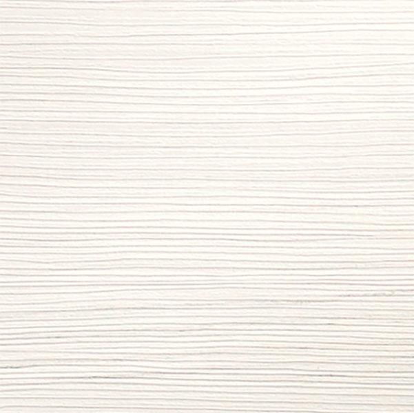 9013-OysterBay-CMYK-fan.jpg