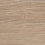 Foil-Rustic-Light-Oak.jpg