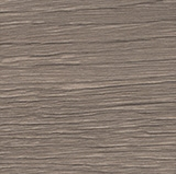 Text-Foil-Weathered-Grey-Oak.jpg