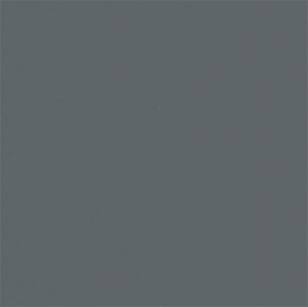 15000-darkgrey-acrylic-CMYK-fan.jpg